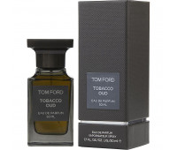 Tobacco Oud Tom Ford 50 мл, 100 мл Евро