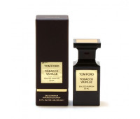 Tobacco Vanille Tom Ford 50 мл, 100 мл Евро