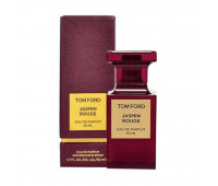 Jasmin Rouge Tom Ford 50 мл, 100 мл Евро
