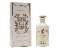 Gucci The Virgin Violet edp 100 мл
