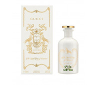The Last Day Of Summer Eau de Parfum Gucci 100 мл