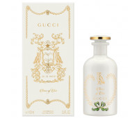 Tears Of Iris Eau de Parfum Gucci 100 мл