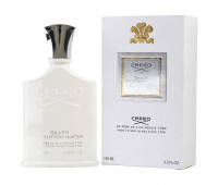 Creed Silver Mountain Water edp  100 мл EURO