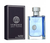 Versace Pour Homme 100 мл EURO