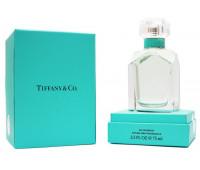 Tiffany & Love White Edition Tiffany 75 мл Евро