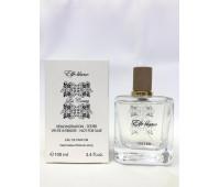 Les Contes - Elfe Blanc edp 100 мл тестер