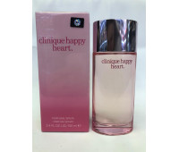 Happy Heart for women Clinique 100 мл EURO