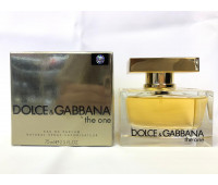 The One Woman Dolce & Gabbana edp 75 мл EURO