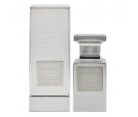 Lavender Extreme Tom Ford edp 50 мл EURO