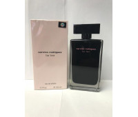 Narciso Rodriguez For Her Narciso Rodriguez 100 мл Европа
