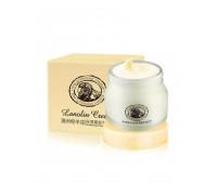 Крем с маслом Австралийской овцы Lanolin Cream Laikou 90 мл
