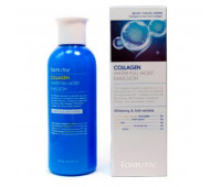 Эмульсия для лица Collagen Farmstay