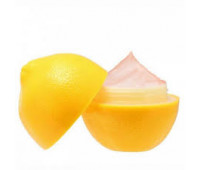 Крем для рук Fruit Hand Cream Lemon