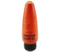Крем для рук Nature Fresh Carrot Gel