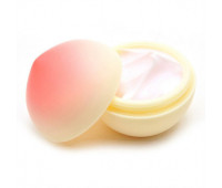 Крем для рук Fruit Hand Cream Peach