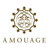 Парфюмерия Amouage