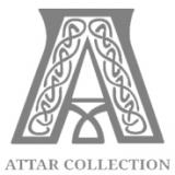 Парфюмерия Attar Collection
