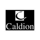 Парфюмерия Caldion