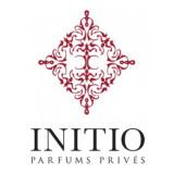 Парфюмерия Initio Parfums Prives
