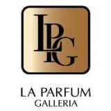 La Parfum Galleria (LPG)