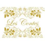 Парфюмерия Les Contes