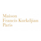Парфюмерия Maison Francis Kurkdjian