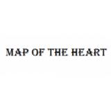 Парфюмерия Map Of The Heart