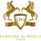 Парфюмерия Parfums de Marly