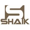 Номерной парфюм Shaik