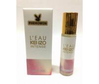 L'Eau Kenzo Intense pour Femme Kenzo масло 10 мл