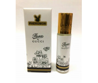 Flora by Gucci Eau de Parfum Gucci масло 10 мл