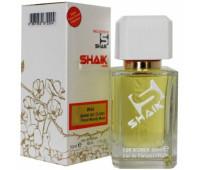 SHAIK W 44 (CACHAREL NOA FOR WOMEN) 50ml