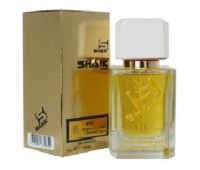 SHAIK W 70 (D&G THE ONE FOR WOMEN) 50ml
