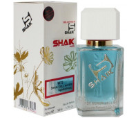 SHAIK W 72 (DAVIDOFF COOL WATER FOR WOMEN) 50ml