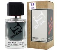 SHAIK M 73 (GUCCI GUCCI FOR MEN) 50ml