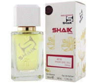 SHAIK W 76 (ELIZABETH ARDEN GREEN TEA FOR WOMEN) 50ml
