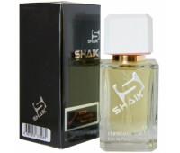 SHAIK W 216 (MONTALE CHOCOLATE GREEDY UNISEX) 50ml
