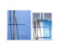 Armand Basi In Blue Sport Armand Basi 100 мл
