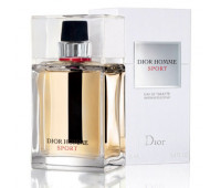 Dior Homme Sport Christian Dior 100 мл