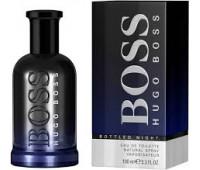 Boss Bottled Night Hugo Boss 100 мл