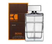 Boss Orange for Men Hugo Boss 100 мл