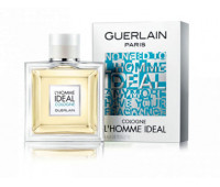 L'Homme Ideal Cologne Guerlain 100 мл