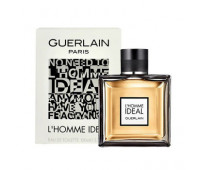 L'Homme Ideal Guerlain 100 мл