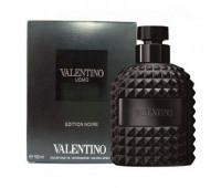 Valentino Uomo Edition Noire 100 мл