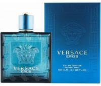 Eros Versace 100 мл