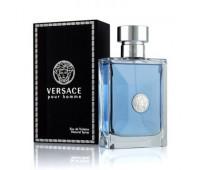 Versace Pour Homme Versace 100 мл
