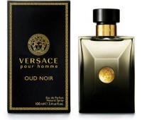 Versace Pour Homme Oud Noir Versace 100 мл