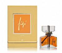 Fidji Parfum Guy Laroche 14 мл