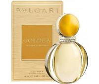 Goldea Bvlgari edp 90 мл