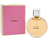 Chance Eau de Parfum Chanel 100 мл